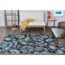 Rugs 4x6 Machine Made 4 X 6 Area Rugs Rugs The Home Depot