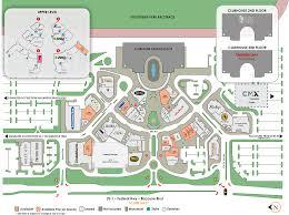 kennedy compound floor plan portfolio