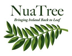 plants native to ireland nuatree what we do