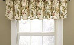 Stylish Kitchen Curtains by Stylish Amazing Inexpensive Home Decor 12 Diy Inexpensive Home