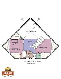 home floor plans 1500 square feet log home floor plans 500 1500 sq ft cascade handcrafted log homes