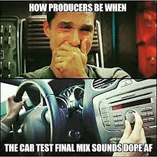 Music Producer Meme - image result for logic reason memes producer funnies pinterest