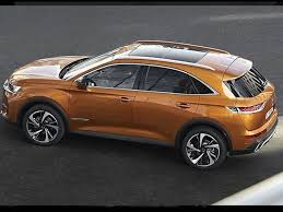 europe car leasing companies 2018 ds7 crossback 10 globalcars com au