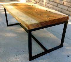 wood slab table legs coffee table wood slab coffee table legs diy tables and end plans