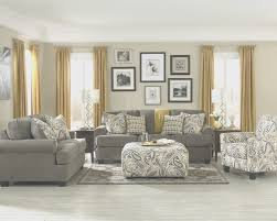 contemporary formal living room ideas nice home design photo in
