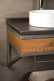 meuble de metier industriel galerie photo responsive les meubles de métiers