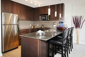 kitchen decorating different shapes of kitchen galley kitchen