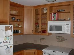Fir Kitchen Cabinets Fir Kitchen R U0026s