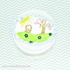 color on shape magnets father u0027s day u0026 summer kids craft