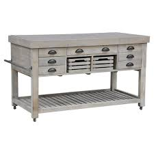 the orleans kitchen island avery kitchen island from joss recycled south pine kitchen