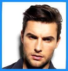 thining hair in men front men s hairstyles for thin hair registaz com