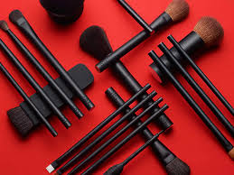 11 best make up brushes the independent