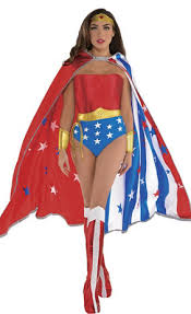 Woman Halloween Costume Women Deluxe Woman Costume Adults Party