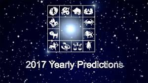 2017 horoscope predictions 2017 moon sign yearly predictions 2017 yearly horoscope