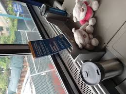 california zephyr amtrak the most beautiful train ride in north window views with superliner roomette