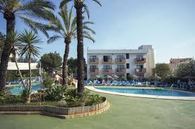 hotel azuline mar amantis san antonio bay spain booking com
