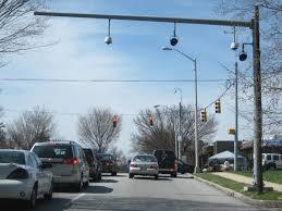 baltimore red light camera gotcha top 10 speeding red light camera spots
