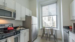 Manhattan Plaza Apartments Floor Plans by 71 Broadway Apartments In Financial District 71 Broadway