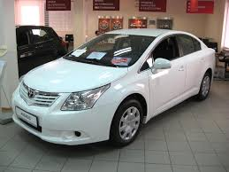 used 2010 toyota avensis photos 1800cc gasoline ff manual for