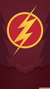 flash on android best 25 flash wallpaper ideas on cool wallpapers of