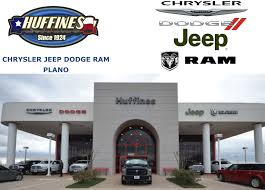honda dealership rockwall tx used huffines chrysler jeep dodge plano review testimonial page 1