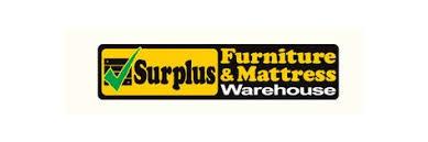 furniture store in kitchener 87 furniture stores in kitchener office furniture stores in