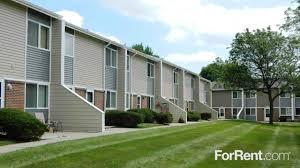 apartment stonybrook apartments omaha ne home decor color trends