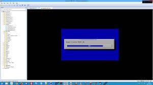 android vmware android x86 4 4 r2 vmware installation proper