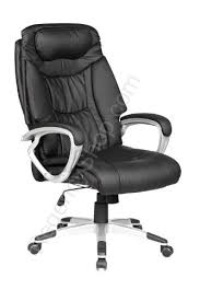 Quality Chairs High Back Executive Ergonomic Office Chair High Quality Office