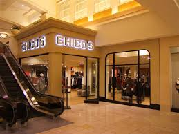 chicos outlet chico s david a builders inc