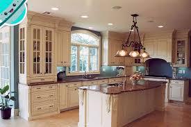 Kitchen Remodel Ideas For Small Kitchen Kitchen Design Kitchen Inspiration New Kitchen Cabinets