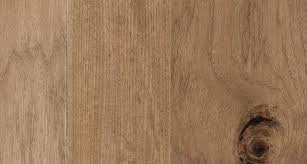 falls river hickory pergo lifestyles engineered hardwood flooring