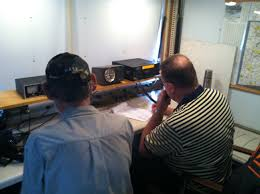 the massillon amateur radio club