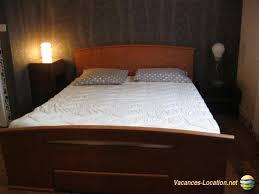 chambre d hotes agen chambre d hôtes à agen location vacances lot et garonne