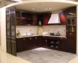kitchen irregular china kitchen cabinet for sale china kitchen