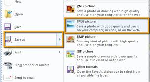 13 free online text to image converters for creating text pictures