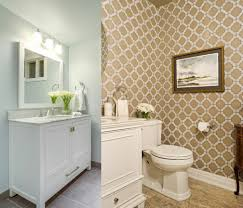 Bathroom Vanities In Mississauga by News U0026 Events