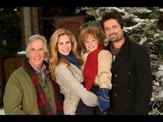 christmas dvd movies christmas movies from 2014 to be