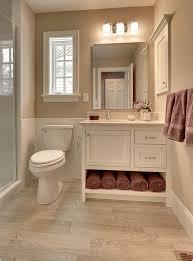 the 25 best plumbing vent ideas on pinterest bathroom plumbing