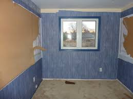 bathroom wall coverings ideas inexpensive wall covering tehno