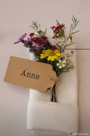 our top 10 wedding favours upwaltham barns