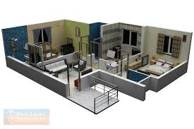 home architecture design sles 3d home architect design home mansion