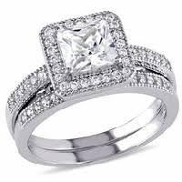 wedding bands canada buy wedding bands bridal sets online walmart canada