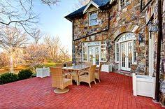 Virginia Bed And Breakfast Winery Goodstone Inn U0026 Restaurant Virginia Bed And Breakfast
