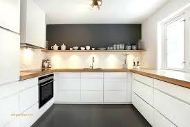 leroymerlin cuisine 3d leroy merlin cuisine 3d ma cuisine cuisine en leroy merlin fr