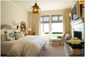calming bedroom color schemes new at awesome neutral bedroom wall