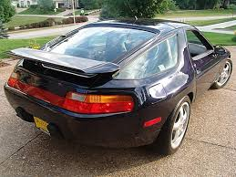 owning a porsche 928 is this porsche 928 the holy grail of collectability flatsixes