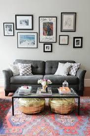 living room decorating ideas apartment living room decorating ideas adorable apartment living room