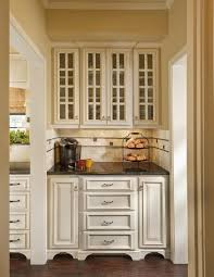 kitchen cabinet moulding ideas ceiling molding ideas oak wood kitchen cabinet wall mounted