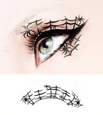 46 best eyelashes images on pinterest make up eyelashes and